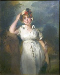 Caroline,_Princess_of_Wales,_1798_by_Sir_Thomas_Lawrence