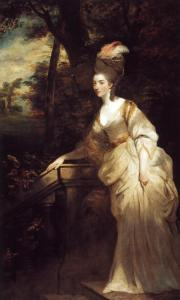Joshua_Reynolds_-_Georgiana,_Duchess_of_Devonshire