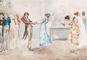 ludovici_albert_jnr_-the_regency_dance_the_juggler-300-10001_20100119_17904_118