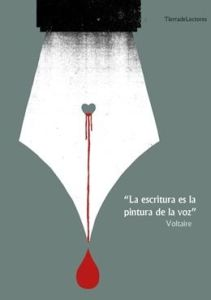 Frase Voltaire