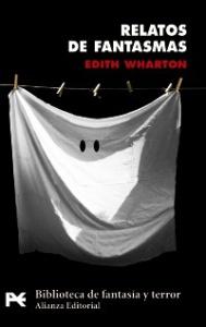 Relatos de fantasmas