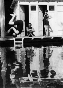 Jacques-Henri_Lartigue