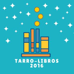 tarro-libros2016