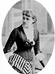 edith-wharton-american-novelist-1884