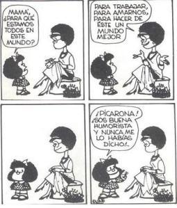 mafalda_mundo-mejor