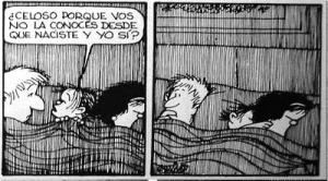 tira_comic_quino_mafalda_guille_0