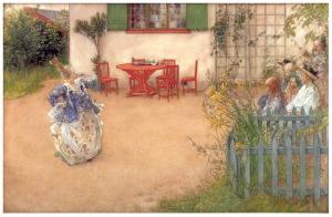 1900 Lisbethrep_Pajaroazul
