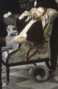 By James Tissot