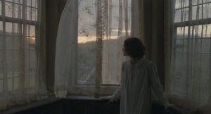 película Jane Eyre 2.011