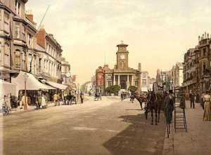 sussex-worthing-south-street
