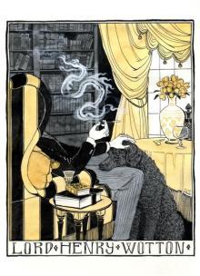Ilustración de Luisa Kelle