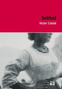 Soledad- Victor Català