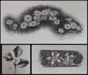 Ilustración de Arcadi Mas i Fondevila