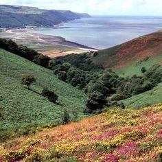 El condado de Somerset